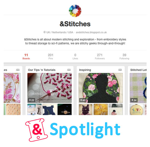 Pinterest-Spotlight