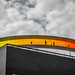 ARoS Rainbow Panorama-2 by U.Bek