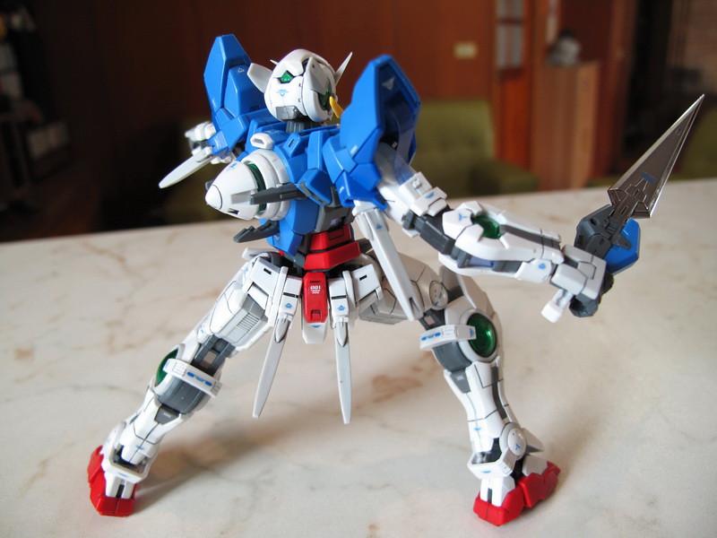 RGExia-17