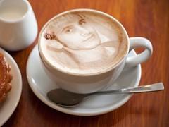 Adam Cafe