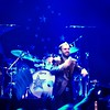 Ringo Starr #ringostarr #saopaulo #hsbcbrasil #show #gig