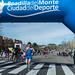 NAYA NAGAR II Carrera Popular Solidaria_ 20150301_José Fernando García_35