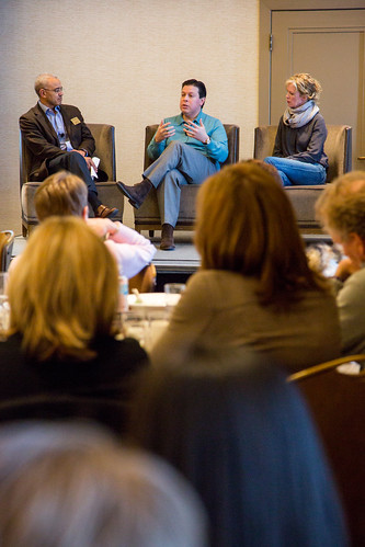 EVENTS-executive-summit-rockies-03042015-AKPHOTO-134