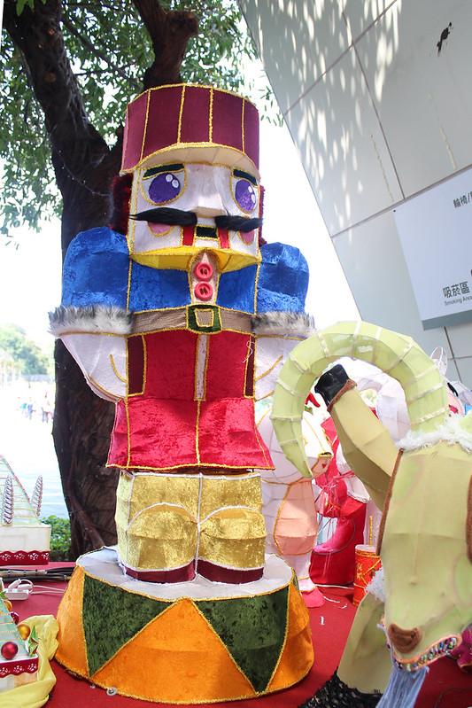 2015台北燈節 (14)