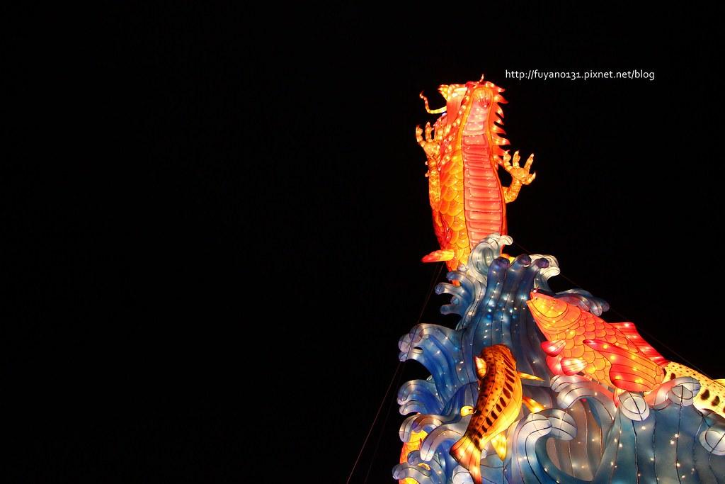 台灣燈會 (47)