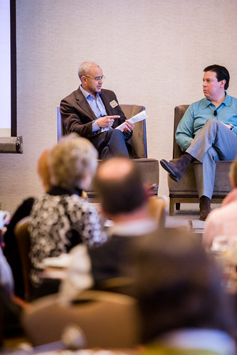 EVENTS-executive-summit-rockies-03042015-AKPHOTO-160