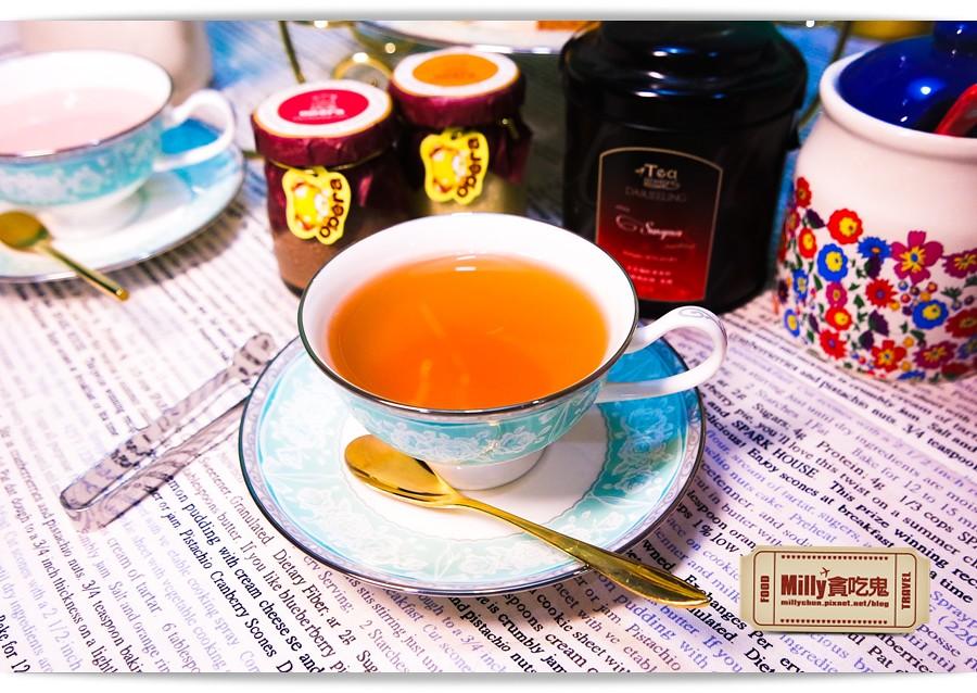 日本NARUMI鳴海骨瓷午茶杯盤組0026