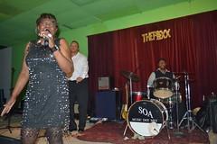 035 Bertha Payne