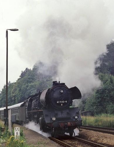 237.26, Kraftsdorf, 9 juli 1986