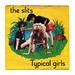 Typical Girls by Bart&Co.