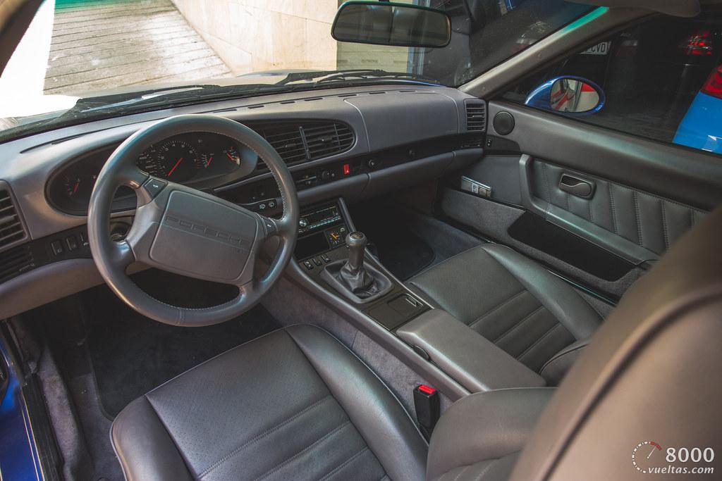 Porsche_968-16