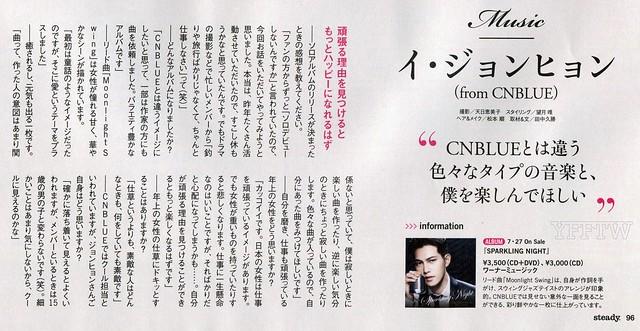 steady_magazine-02