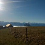 Ersatzwanderung Züri Oberland 28.12.2015