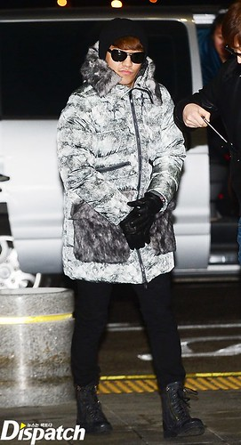 BB-Airport-20141219_press-015