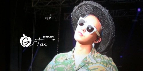 YGFamilyCon-soundcheck-20140814 (125)
