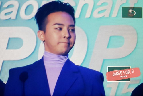 Big Bang - The 5th Gaon Char K-Pop Awards - 17feb2016 - Just_for_BB - 20