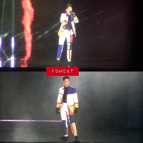 Big Bang - Made Tour - Tokyo - 12nov2015 - fumcat - 02