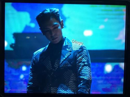 Big Bang - Made V.I.P Tour - Dalian - 26jun2016 - dingo - 08