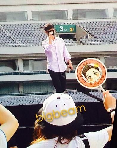 BIGBANG-ygfamilycon-shanghai-20140830(21)