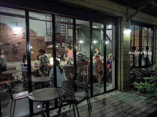 嘉義文化夜市美食住宿_086