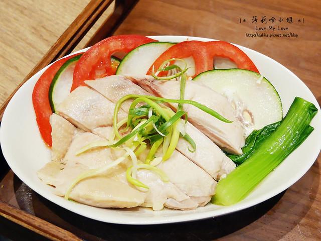 台北車站附近好吃餐廳美食麻膳堂麻辣麵 (20)