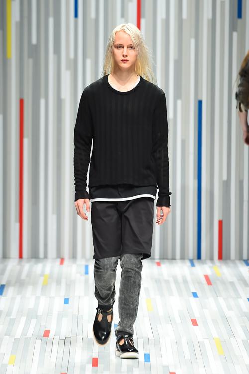 Dylan Fosket3019_SS15 Tokyo FACTOTUM(Fashion Press)
