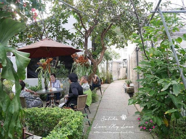 內湖採草莓圃咖啡下午茶 (12)