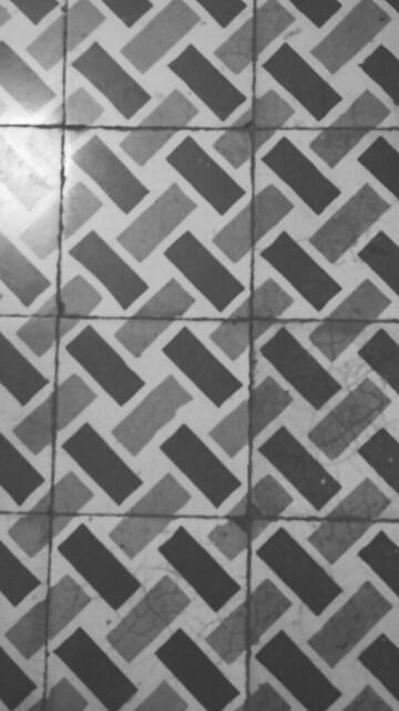 patterns 78 algeria