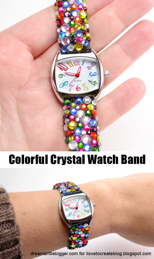 header-crystal-watch-band-dreamalittlebigger