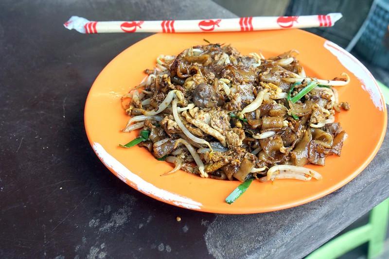 what to eat at imbi market - morning -001