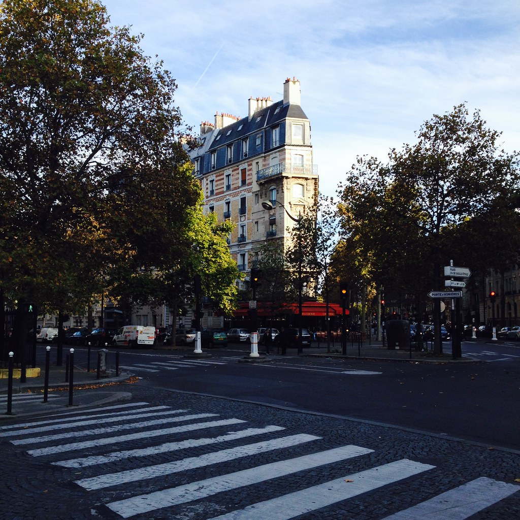 Paris with TravelSupermarket photo diary 36