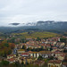 Chianti by ronnieliew
