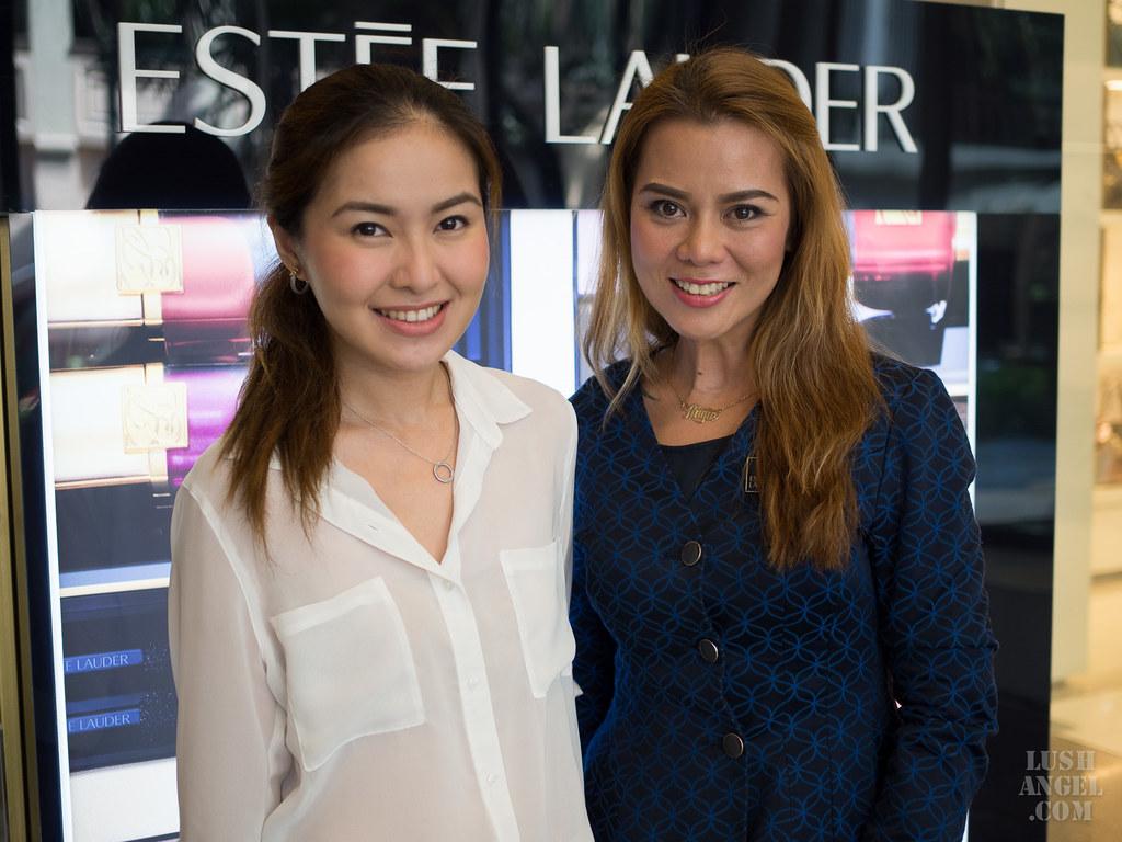 estee-lauder-makeup-artist-philippines