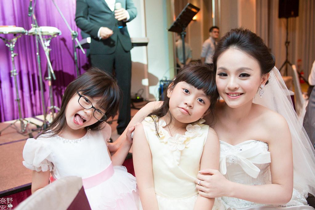 婚禮攝影-台北-銘元&韻如-歸寧宴 X 麗庭莊園 (44)