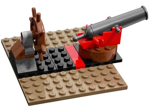 70413 The Brick Bounty 06