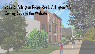2322_S_Arlington_Ridge