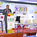 ICS 2014 - Presentation 7