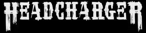 Headcharger_logo
