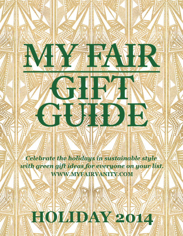 gift guide 14 cover page