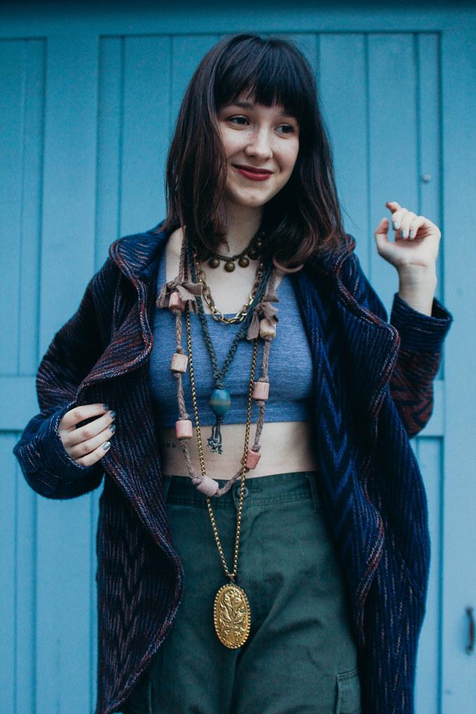 necklaces-8