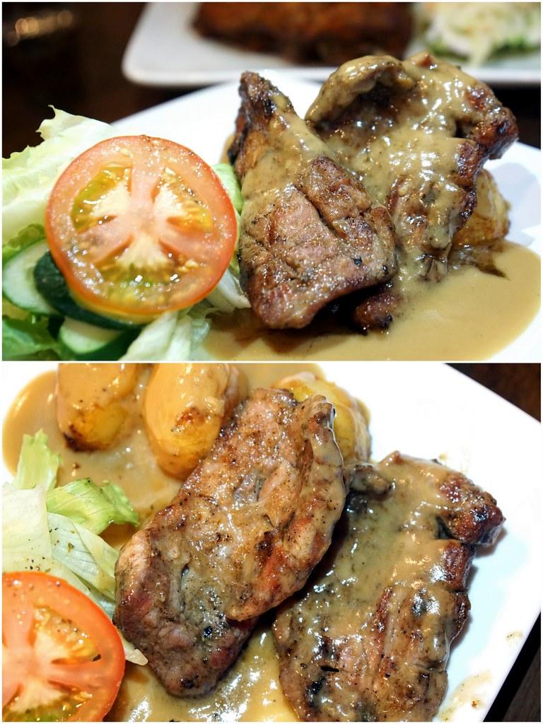 Nambawan - pork burger1
