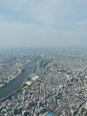 TokyoSkyTree023