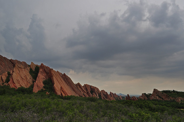 Roxborough Park (13)