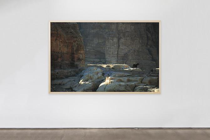 Jordan Tate featured on artfridge 2