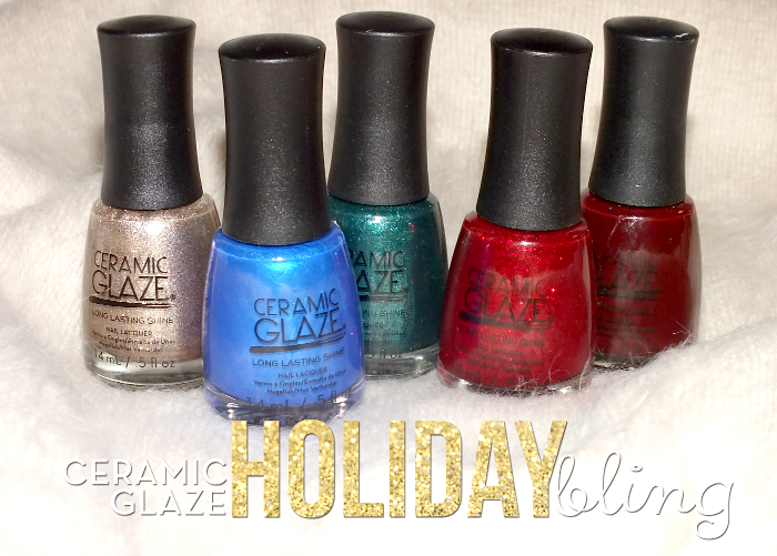 ceramic glaze holiday bling collection (2)