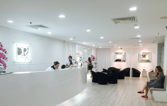 DRx Clinic nakedgloryvera-5