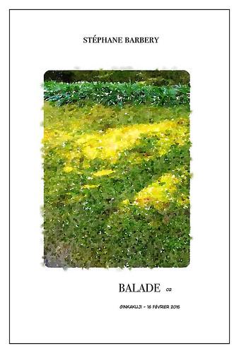 balade02