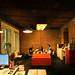 Local oficina en calle Espíritu Santo 39, Madrid. Arquitecto: Pablo Echávarri Santos