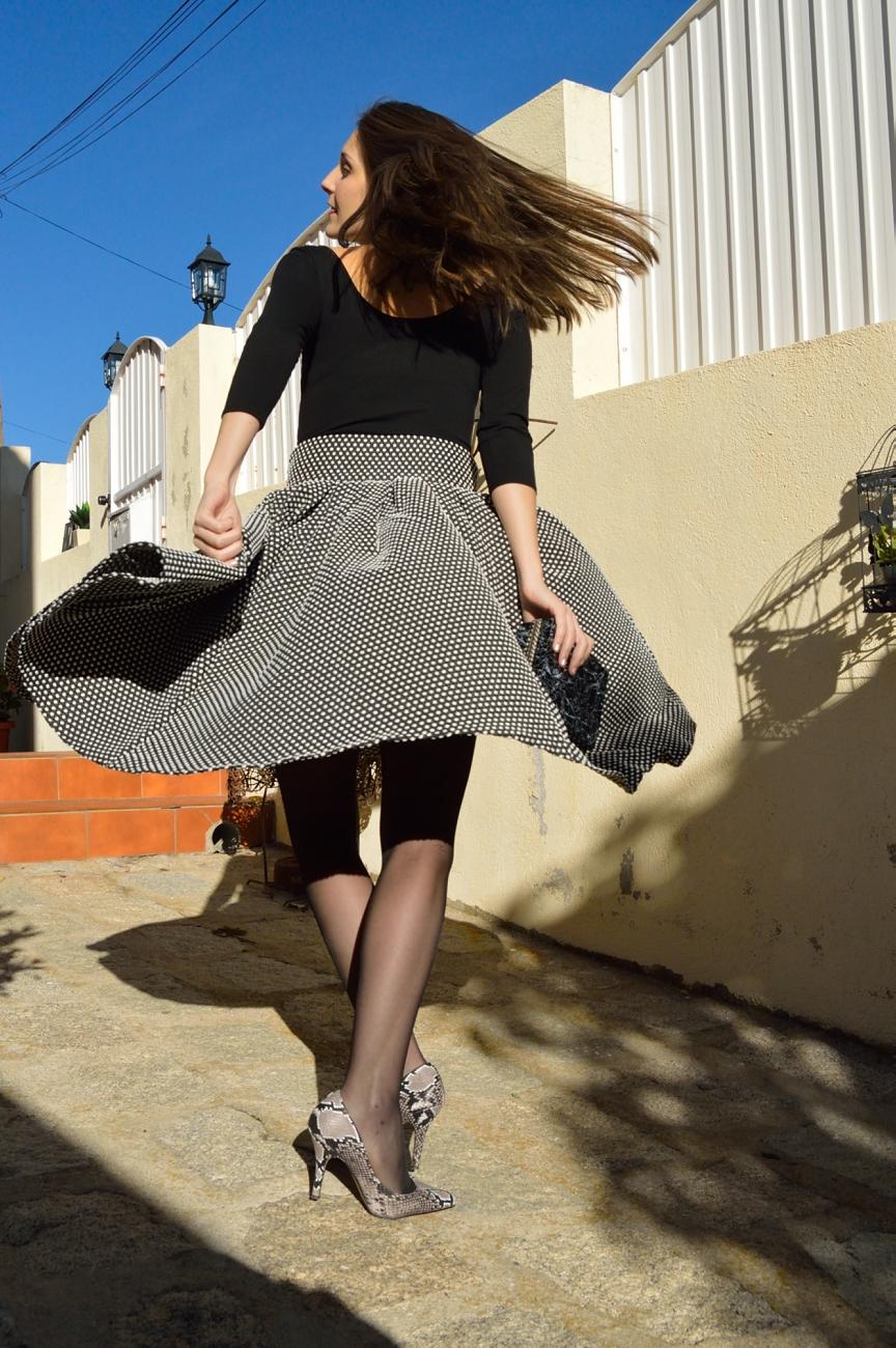 lara-vazquez-madlula-style-skirt-midi-look