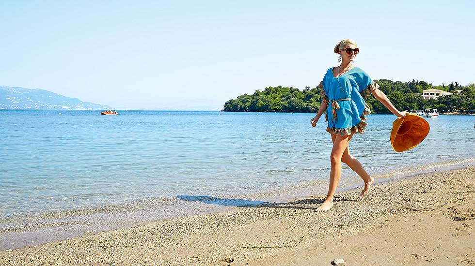 04-fine-sandy-beach-hotel-corfu-6447